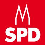 Logo: Stadtbezirk Lindenthal